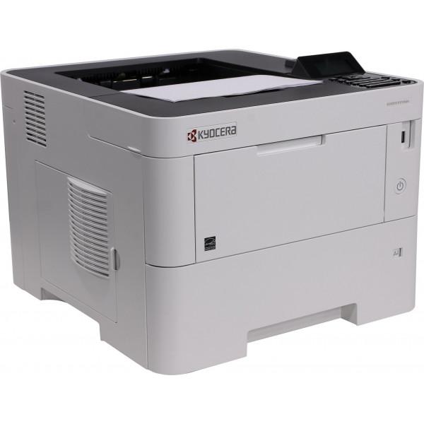 Принтер лазерный Kyocera ECOSYS P3145dn