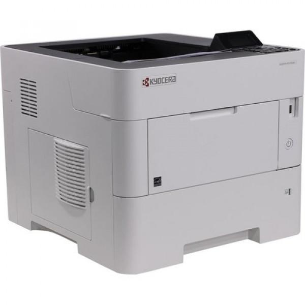 Принтер лазерный Kyocera ECOSYS P3155dn
