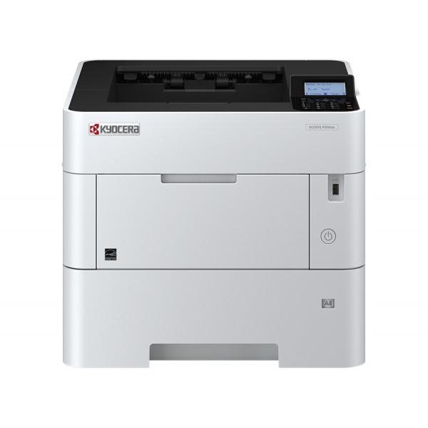 Принтер лазерный Kyocera ECOSYS P3150dn