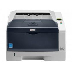Принтеры A4
