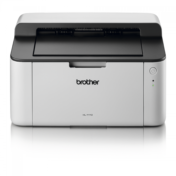 Brother HL-1110R