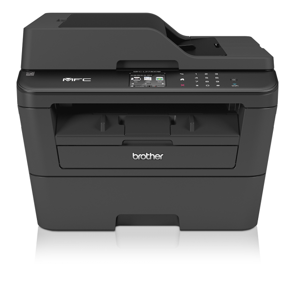Brother MFC-L2740DWR